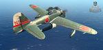 A6M-N_002.jpeg