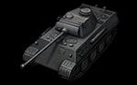 AnnoG96 VK3002M.png