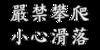Inscription_USA_63.png