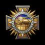 Kampfer1_hires.png