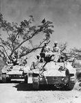 M3A3_Stuart.jpg