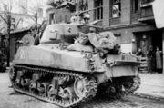 M4-A2_Sherman_Loza_foto_1.jpg