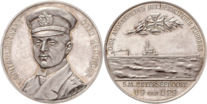 Medal_Otto_Weddigen_4.png
