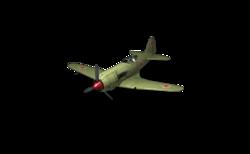Plane_i-210.png