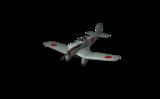 Kawasaki Ki-5