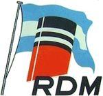 RDM_logo.jpg