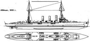 SMS_Cöln_(1915).jpeg