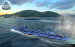 Shimakaze_04_WorldOfWarships_Screens.jpg