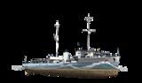 Ship_PRSD505_Okhotnik_1917.png