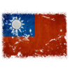 sticker_flags_056.png