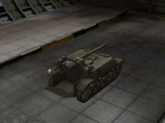 T57d.png