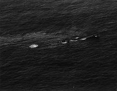 U-761.jpg