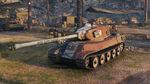 AMX_M4_mle._49_Liberte_scr_2.jpg