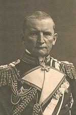 Admiralmuller.jpg
