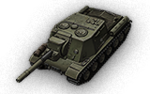 AnnoR47 ISU-152.png