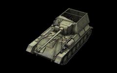 Blitz_GAZ-74b_anno.png