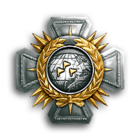 Conqueror2_hires.png