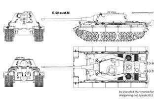 E_50_Ausf_M.jpg