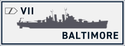 Legends_Baltimore.png