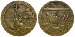 Medal_commemorating_the_sinking_of_the_SS_Lusitania_3.png