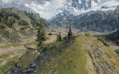 MountainPass_203.jpeg
