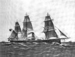 SMS_Grosser_Kurfurst_(1875).png