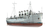Ship_PASC002_Chester_1908.png