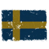 sticker_flags_035.png