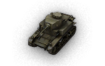 USSR-M3 Stuart LL.png