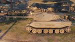 VK_45.02_(P)_Ausf._A_scr_3.jpg