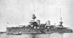 «Сюффрен»_в_Бресте,_1914.jpeg