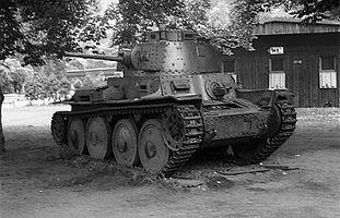 1-tank-praga-lt38.jpg