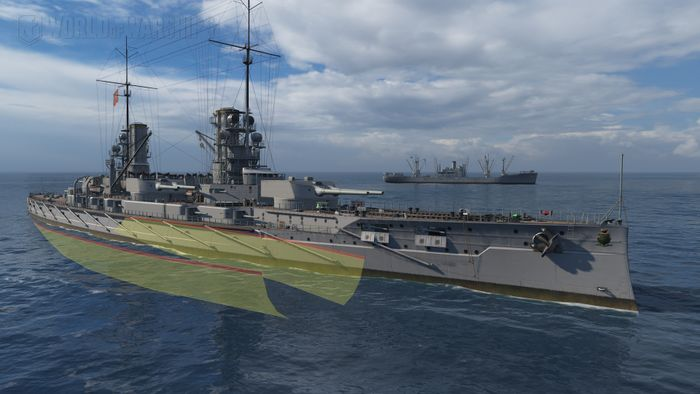 3_противоторпедная_защита_König_Albert.jpg