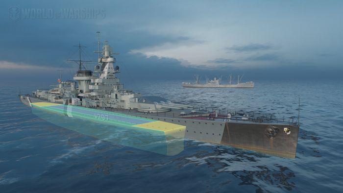 6-цитадель_HSF_Admiral_Graf_Spee.jpg