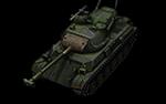 AnnoJ14 Type 61.png