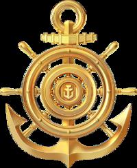 Captains_Logbook.png