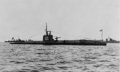 HMS_Swordfish_(61S).jpg