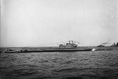 HMS_Tradewind_(P329).jpg
