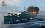 Independence_09_WorldOfWarships_Screens_NEW!.JPG