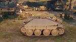 Jagdpanzer_38(t)_Hetzer_scr_3.jpg