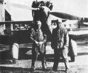 Ki-5_541.jpeg