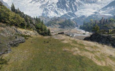 MountainPass_212.jpeg