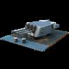 PCZC191_AA_152mm_3barrel.png
