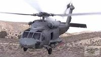 SH-60F.jpg
