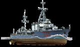 Ship_PFSD504_Siroco.png