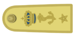 Shoulder_boards_of_contrammiraglio_of_the_Regia_Marina_(1936)1.png