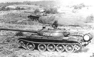 T-54_001.jpg