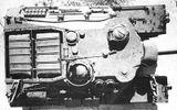 T95e.jpg