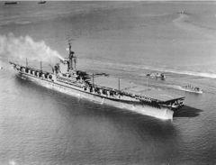 USS_Midway_(1945).jpg