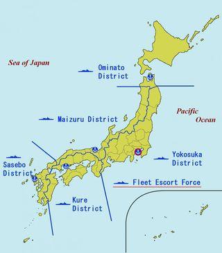 Границы_военно-морских_районов_ВМС_Японии.jpeg